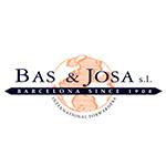 BAS & JOSA SL.
