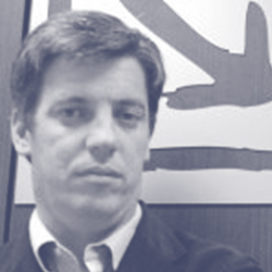 Diego Montañez