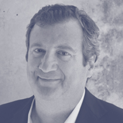 Francesc Rosines
