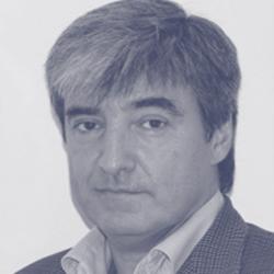 Oriol Laporte