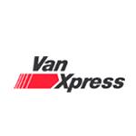 VAN EXPRESS 2010, SLU