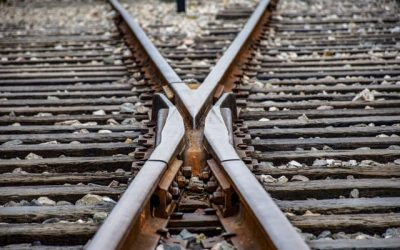 Six proposals to promote the rail freight transport