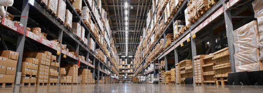 Com millorar la logística per ser més competitiu