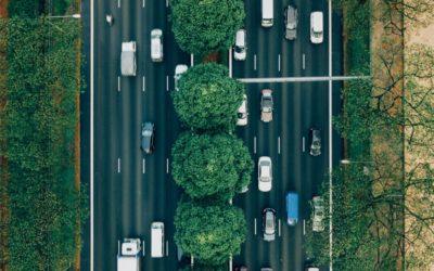 El futur de la nova logística ha de ser sostenible