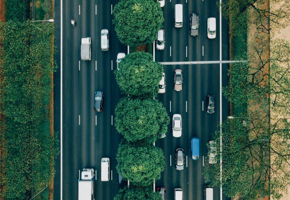 El futuro de la nueva logística debe ser sostenible