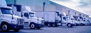 Avantatges que tindrà la teva empresa en comptar amb un proveïdor logístic