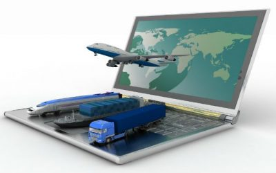 Falta de suelo logístico es una dificultad para crecimiento de Ecommerce