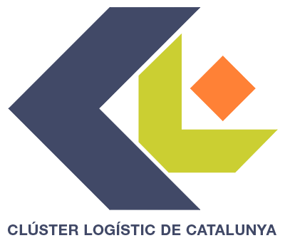 Clúster Logístic de Catalunya