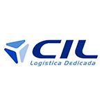 CIL-LOGISTICA
