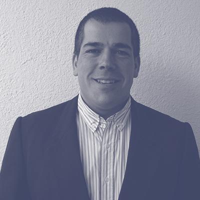 Carles Novoa - Tresorer