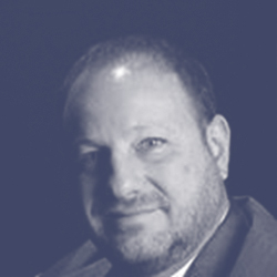 Enrique Gálvez