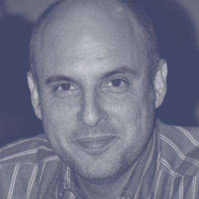 Sergi Lafita - Secretari