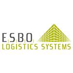 ESBO LOGÍSTICS SYSTEMS, SL