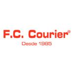 FC COURIER, SA
