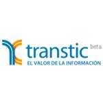 TRANSTIC