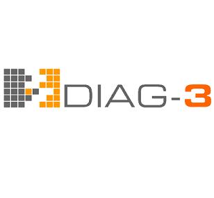 DIAGTRES S.A.