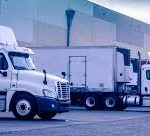 ventajas de contar con proveedor logístico