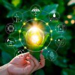 sostenibilidad en la logística