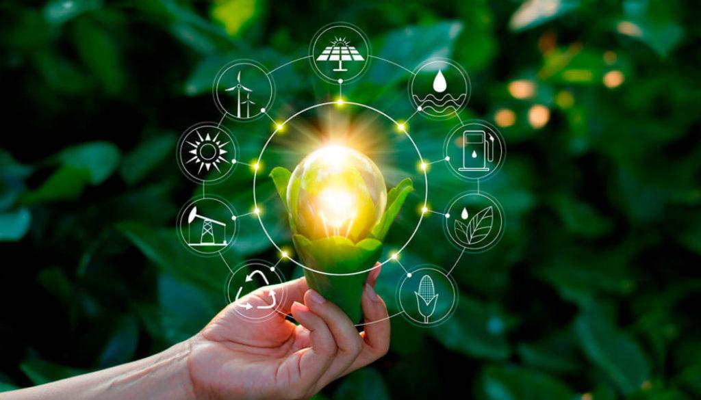 A la recerca de la sostenibilitat en la logística, una de les indústries més contaminants del planeta