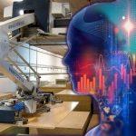 tecnologías logísticas 2019
