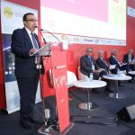 Cumbre Mediterránea de Logística y Transporte