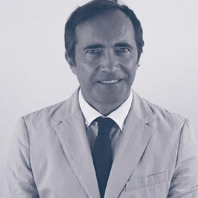 Joan Soler
