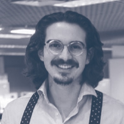 Luis Miguel Sala Mut