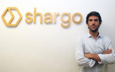 Entrevista a Sergi Fabregat, CEO de Shargo