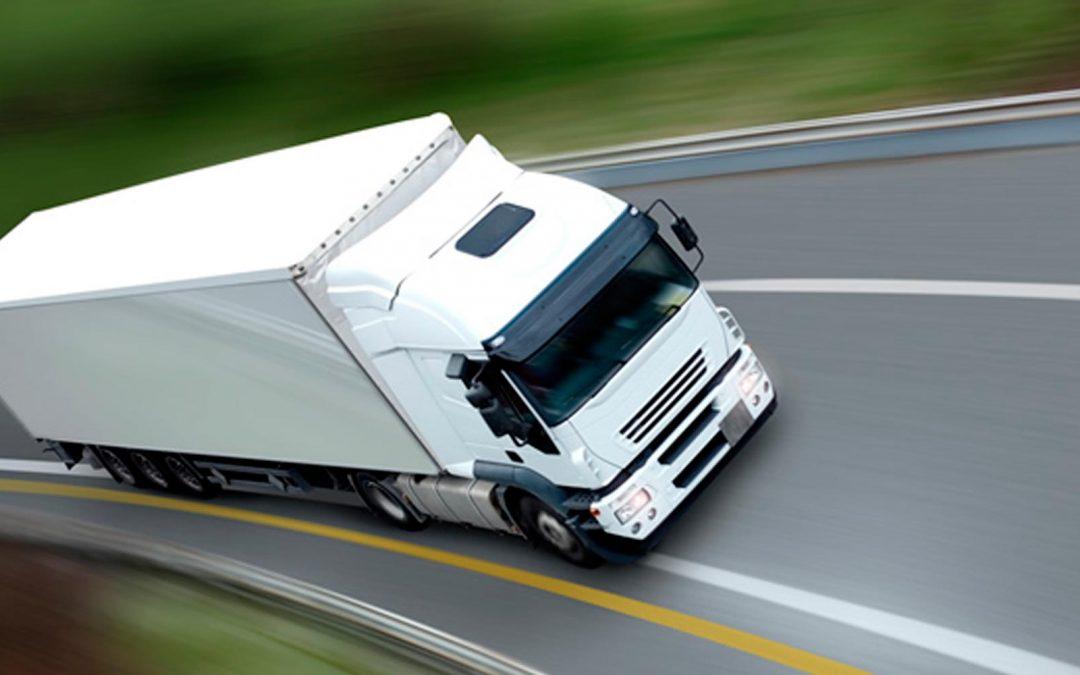 Al 2050, el transport per carretera es triplicarà, segons Fòrum de Transport Internacional