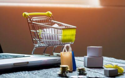 Fiabilitat, la clau de l'e-commerce per als clients