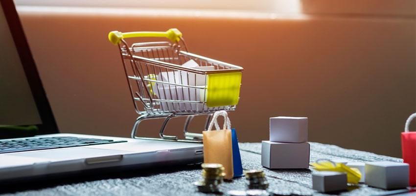 Fiabilidad, la clave del e-commerce para los clientes