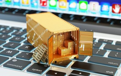 Segons DHL, un 60% de les empreses no té una estratègia logística de comerç electrònic