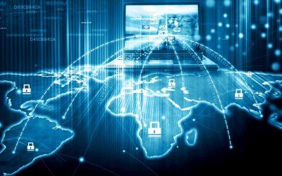 Ciberseguridad: operadores logísticos aumentan inversión