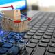 Comercio electrónico se consolida durante el confinamiento