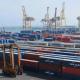 Estas son las medidas del Port para reducir los efectos del Covid 19