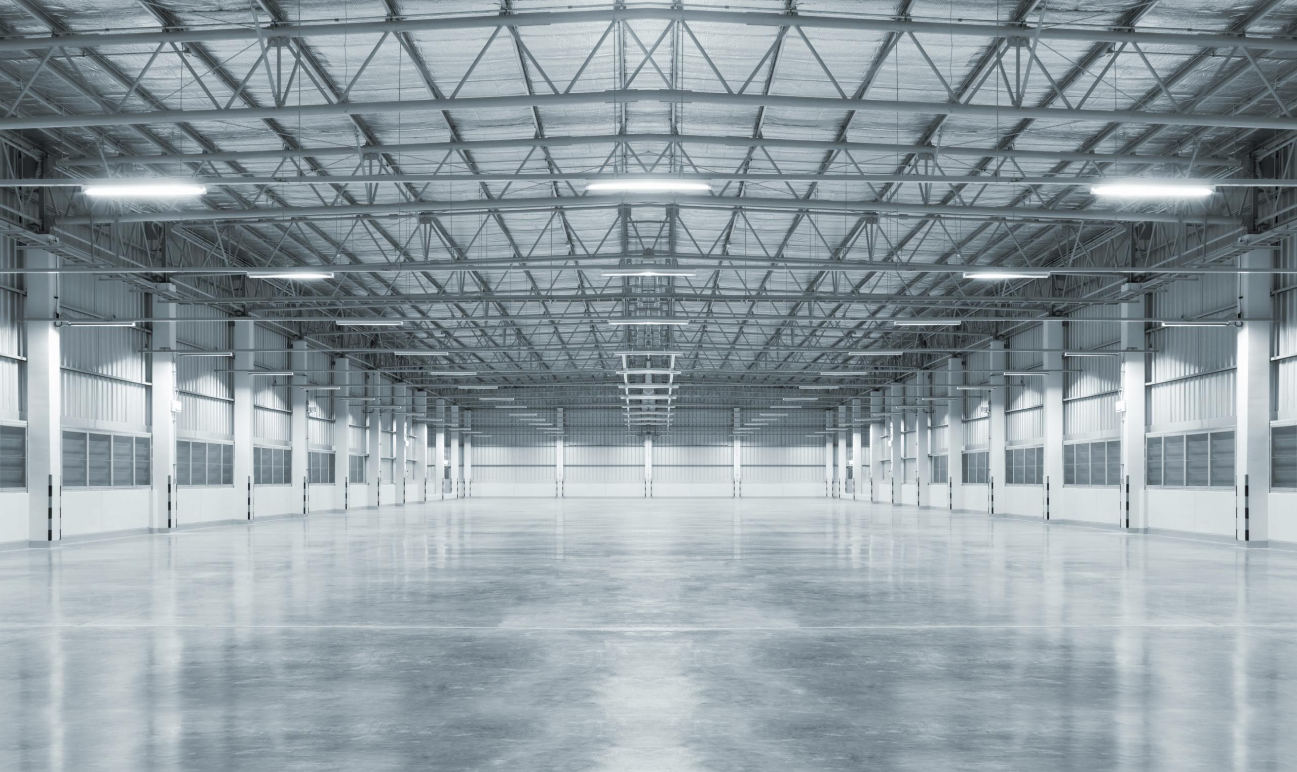 RealTerm Logistics se instala en Cataluña