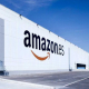 Amazon anuncia apertura de estación logística en Barcelona