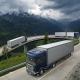 Inteligencia Artificial y Big Data aportan al transporte por carretera
