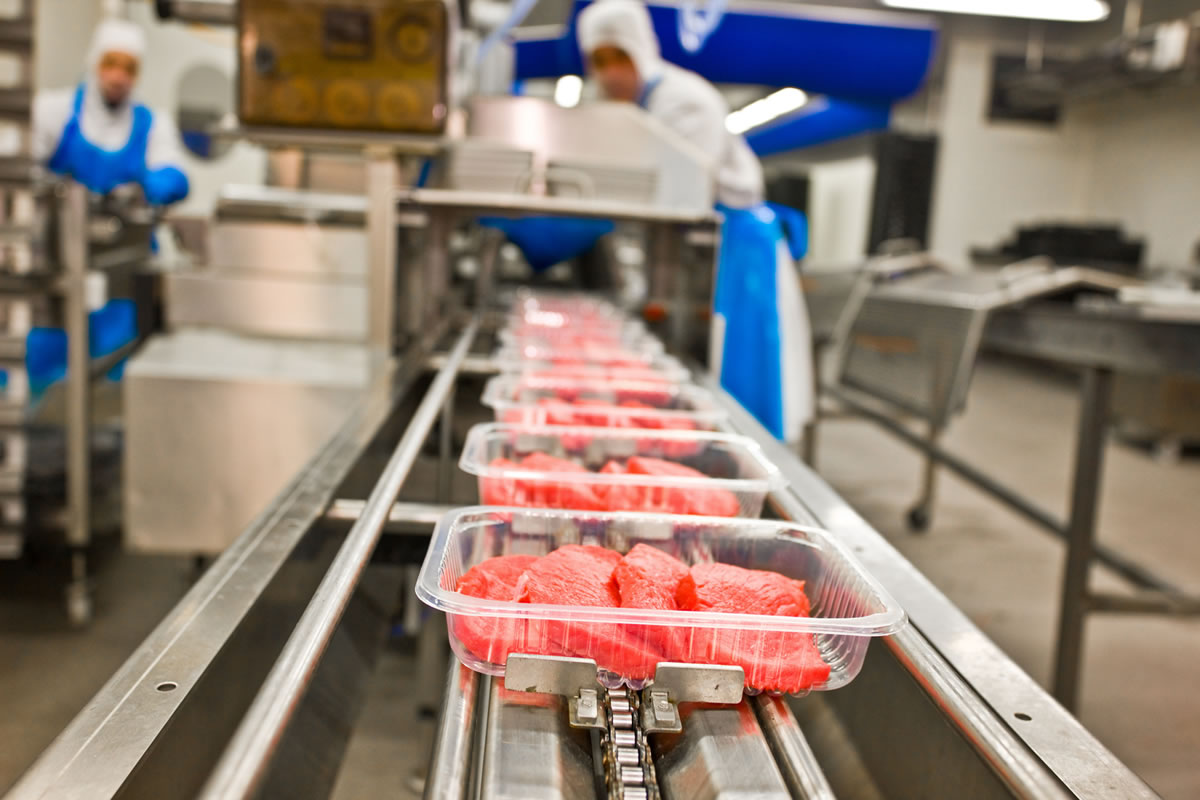 Pandemia dispara investigaciones en nuevos materiales para packaging