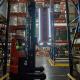 Zetes desarrolla tecnología para inventariar mercancías hasta un 50_ más rápido