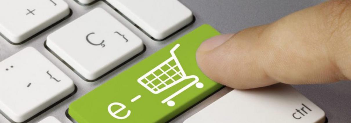 El e-commerce impulsa al sector logístico durante la crisis sanitaria