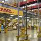 DHL usa algoritmo en sus almacenes para mejorar productividad de trabajadores