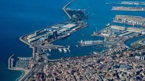 Port de Tarragona anticipa tráfico a norte de Europa gracias al Corredor Mediterráneo