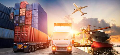 Falta de estándares en transporte intermodal reduce beneficios de digitalización