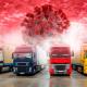 Telefónica Tech publica soluciones para optimizar red de logística después del Covid