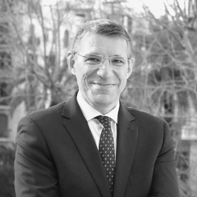 Jordi Martínez Boadas