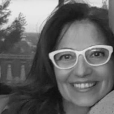 Lucía Bastos