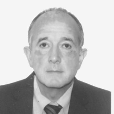 Miquel Pairó Sanchez