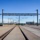 El puerto de Tarragona aspira a multiplicar por seis su tráfico ferroviario en La Boella