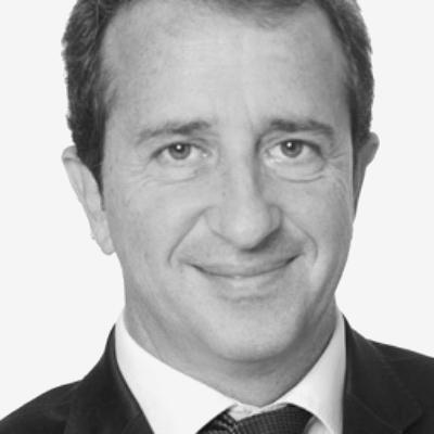 Jose María Surís